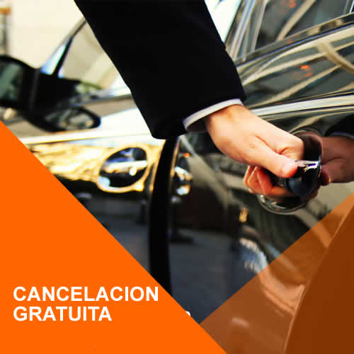Puerto Vallarta Transportation